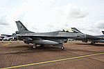 F-16 (5096373418).jpg