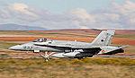 F-18 (5081086685).jpg