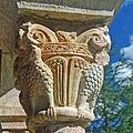 F10 19.1.Abbaye de Cuxa.0008.JPG