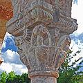 F10 19.1.Abbaye de Cuxa.0035.JPG
