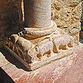 F10 51 Abbaye Saint-Martin du Canigou.0130.JPG