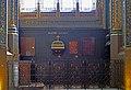 F1710 Paris Ier eglise St-Eusrache chapelle Ste-Cecile rwk.jpg