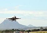FA-50PH Taking Off - 2019 BACE-P 003.jpg