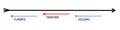 FAM135Bchromosomelocation.png