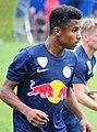 FC Liefering gegen FC Bayern München UDreiundzwanzig 47.jpg