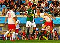 FC Liefering gegen SC Lustenau 44.JPG