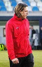 FC Liefering gegen SKN St.Pölten 16.JPG