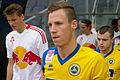 FC Liefering v First Vienna FC 37.JPG
