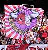 FC Red Bull Salzburg gegen Rapid Wien (23. September 2018) 10.jpg