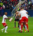 FC Red Bull Salzburg gegen WAC (2015) 30.JPG