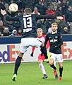 FC Salzburg gegen RasenBallsport Leipzig (Euroleague Gruppenphase Fünfte Runde) 29.jpg