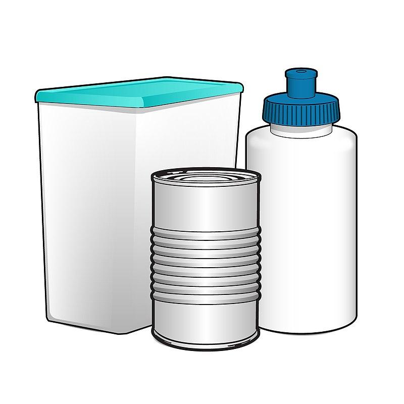 FDA Continues to Study BPA (6883486850).jpg