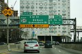 FDRdrive-Exit12-NY25-QueensboroBridge (33583758154).jpg