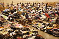 FEMA - 14505 - Photograph by Ed Edahl taken on 09-03-2005 in Texas.jpg