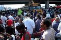 FEMA - 15104 - Photograph by Win Henderson taken on 08-31-2005 in Louisiana.jpg