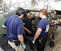 FEMA - 15643 - Photograph by Jocelyn Augustino taken on 09-17-2005 in Louisiana.jpg
