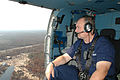 FEMA - 15842 - Photograph by Mark Wolfe taken on 09-21-2005 in Mississippi.jpg