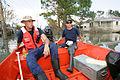 FEMA - 16107 - Photograph by Bob McMillan taken on 09-16-2005 in Louisiana.jpg