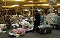 FEMA - 18528 - Photograph by Michael Rieger taken on 09-01-2005 in Louisiana.jpg