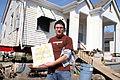 FEMA - 22841 - Photograph by Robert Kaufmann taken on 03-07-2006 in Louisiana.jpg