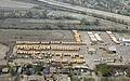 FEMA - 24861 - Photograph by Andrea Booher taken on 09-19-2005 in Louisiana.jpg