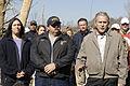 FEMA - 34110 - President Bush in Tennessee.jpg