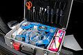 FEMA - 34482 - Air sample kit being used in Arkansas.jpg