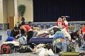 FEMA - 37932 - Residents prepare to return home in Texas.jpg