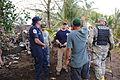 FEMA - 42032 - Federal partners recovery meeting in American Samoa.jpg