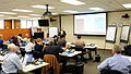 FEMA - 43688 - Callifornia Catastrophic Earthquake Response Plan meeting in California.jpg