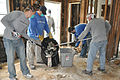 FEMA - 44057 - Tennessee Titans help clean up Nashville.jpg