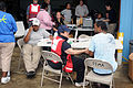 FEMA - 44087 - Disaster Service Providers in Holmes County Mississippi.jpg