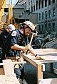 FEMA - 4486 - Photograph by Jocelyn Augustino taken on 09-13-2001 in Virginia.jpg