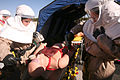 FEMA - 45927 - Hospital Emergency Response Training (HERT) for Mass Casualty Incidents.jpg