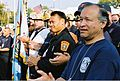 FEMA - 4994 - Photograph by Jocelyn Augustino taken on 09-21-2001 in Virginia.jpg