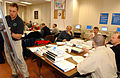 FEMA - 7624 - Photograph by Jocelyn Augustino taken on 03-10-2003 in Maryland.jpg