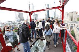 FFH Wolkenkratzer Plattformen 2013.jpg