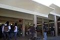 FHS Santa Ana Cafeteria.jpg