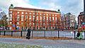 FI-Tampere-20131021 160742 HDR-pcss.jpg