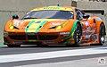 FIA-WEC - 2014 (15761483448).jpg