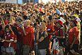 FIFA Fan Fest Rio de Janeiro 11.jpg