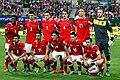 FIFA World Cup-qualification 2014 - Austria vs Sweden 2013-06-07 (001).jpg