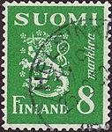 FIN 1950 MiNr0378 pmHelsinkiAvion B002.jpg
