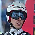 FIS Ski Jumping World Cup 2014 - Engelberg - 20141220 - Simon Ammann 1.jpg