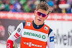 FIS Skilanglauf-Weltcup in Dresden PR CROSSCOUNTRY StP 7744 LR10 by Stepro.jpg