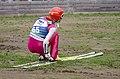 FIS Sommer Grand Prix Nordische Kombination (9607261331).jpg