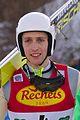 FIS Worldcup Nordic Combined Ramsau 20161217 DSC 7426.jpg