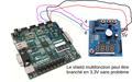 FPGAEtShields1.png