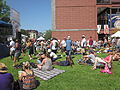 FQF 2012 Mint Higher Heights Audience.JPG