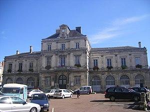 Maisons à vendre à Clamecy(58)
